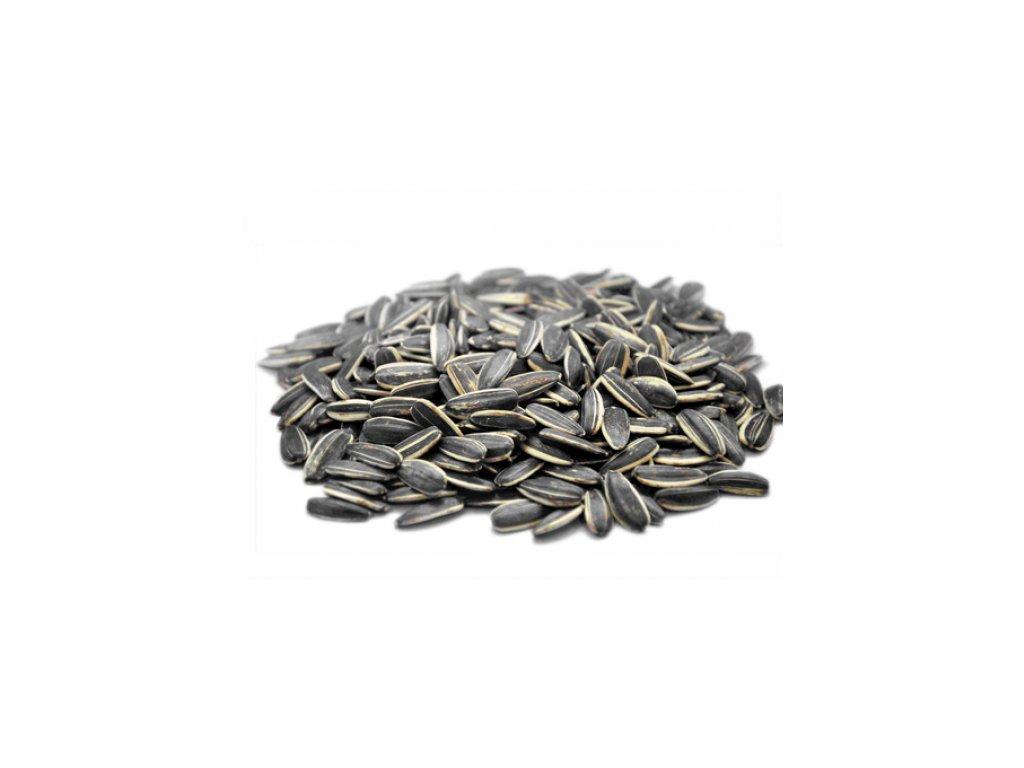 LifeLike Slunečnicová semínka 250g