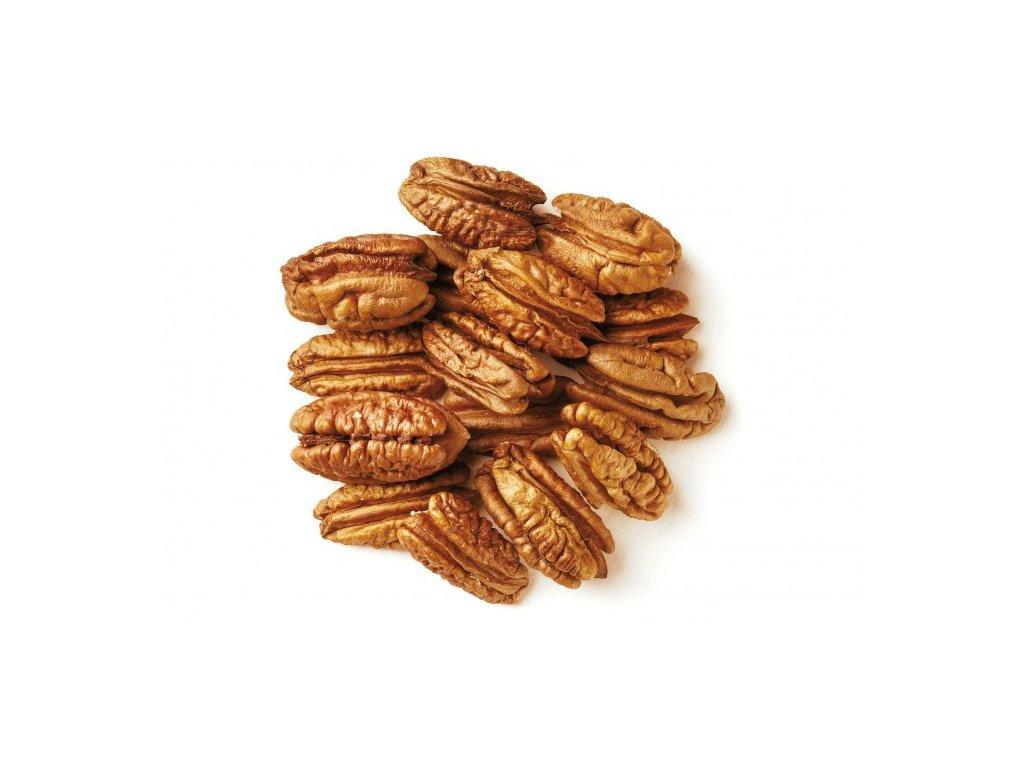 LifeLike Pekanové ořechy 1000 g