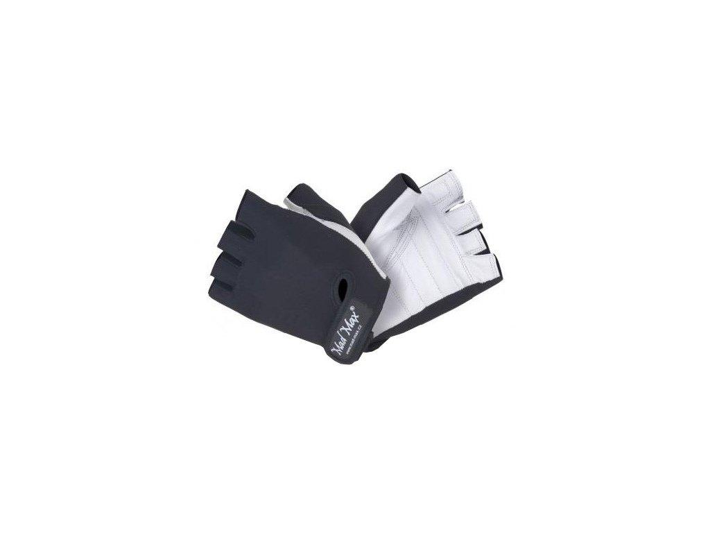 MadMax rukavice Basic MFG250