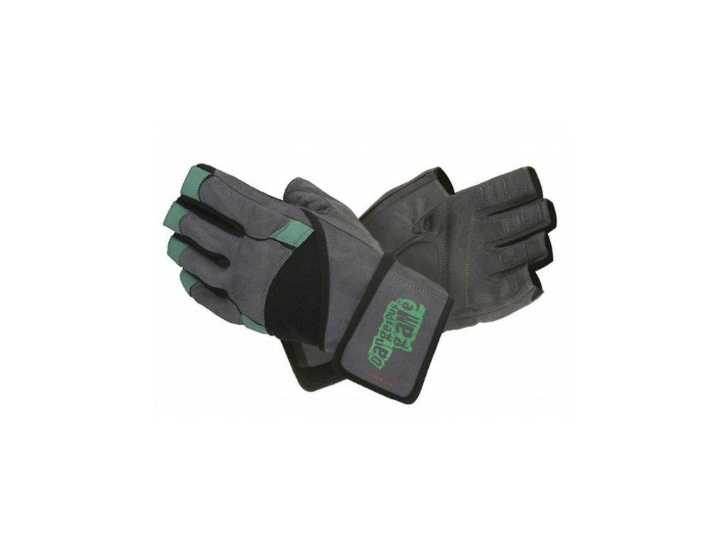 MadMax rukavice Wild MFG860
