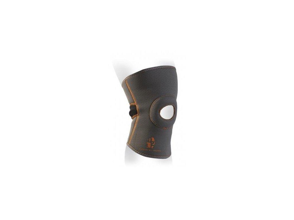MadMax bandáž neopren koleno univerzální MFA297