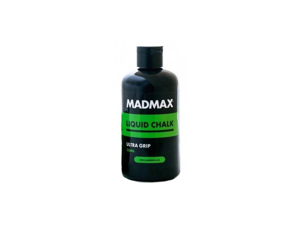 MadMax Chalk liquid MFA279 250ml
