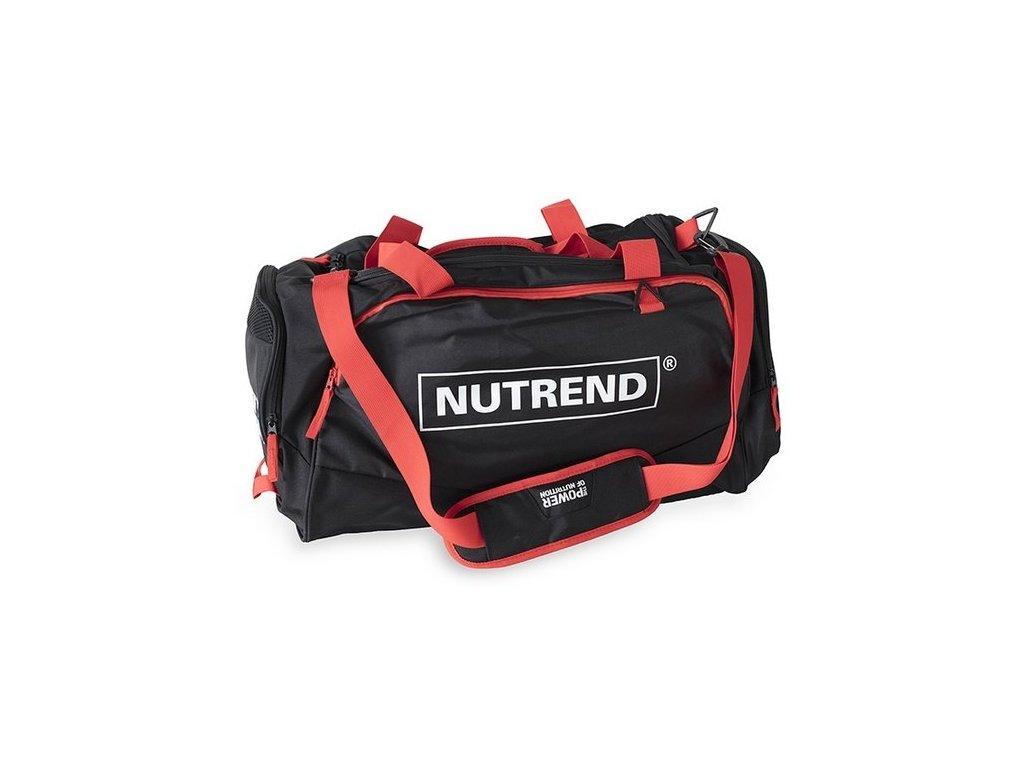Nutrend sportovní taška
