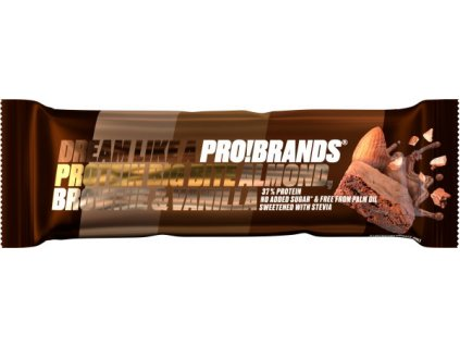 ProBrands Big Bite Protein bar pro 45 g