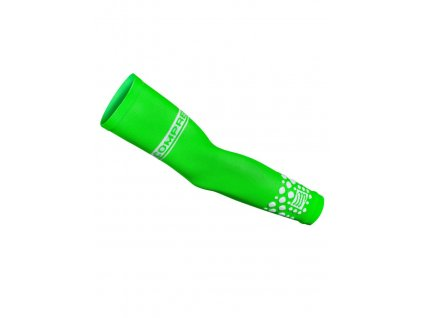 ArmForce Fluo Green T1