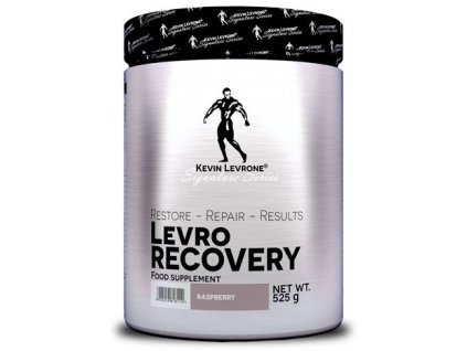 Kevin Levrone LevroRecovery 525g
