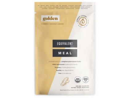 Sprout Living Epic Complete Organic Meal Golden 65 g