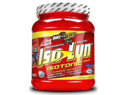 Amix IsoLyn Isotonic 800 g