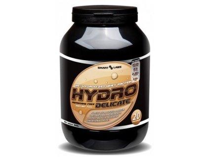 SmartLabs Hydro Delicate 908g (Příchuť čokoláda)