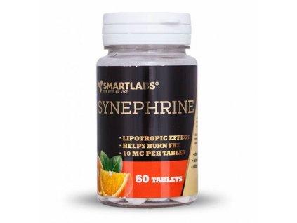 10310 1 smartlabs synephrine 60 tablet