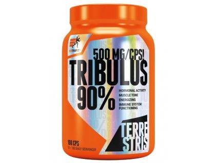 Extrifit Tribulus 90 % 100kapslí