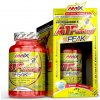 Amix ATP Energy - PEAK ATP 90kapslí