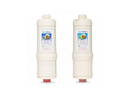 0099501 h2 ultrawater replacement package 1 0 0