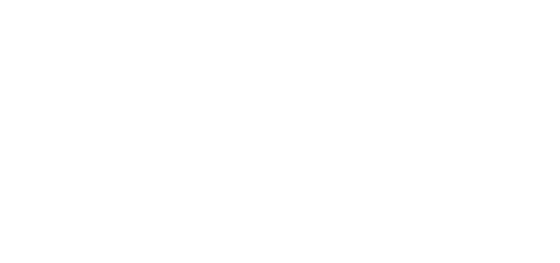 e-shop H2O nanotec s.r.o.
