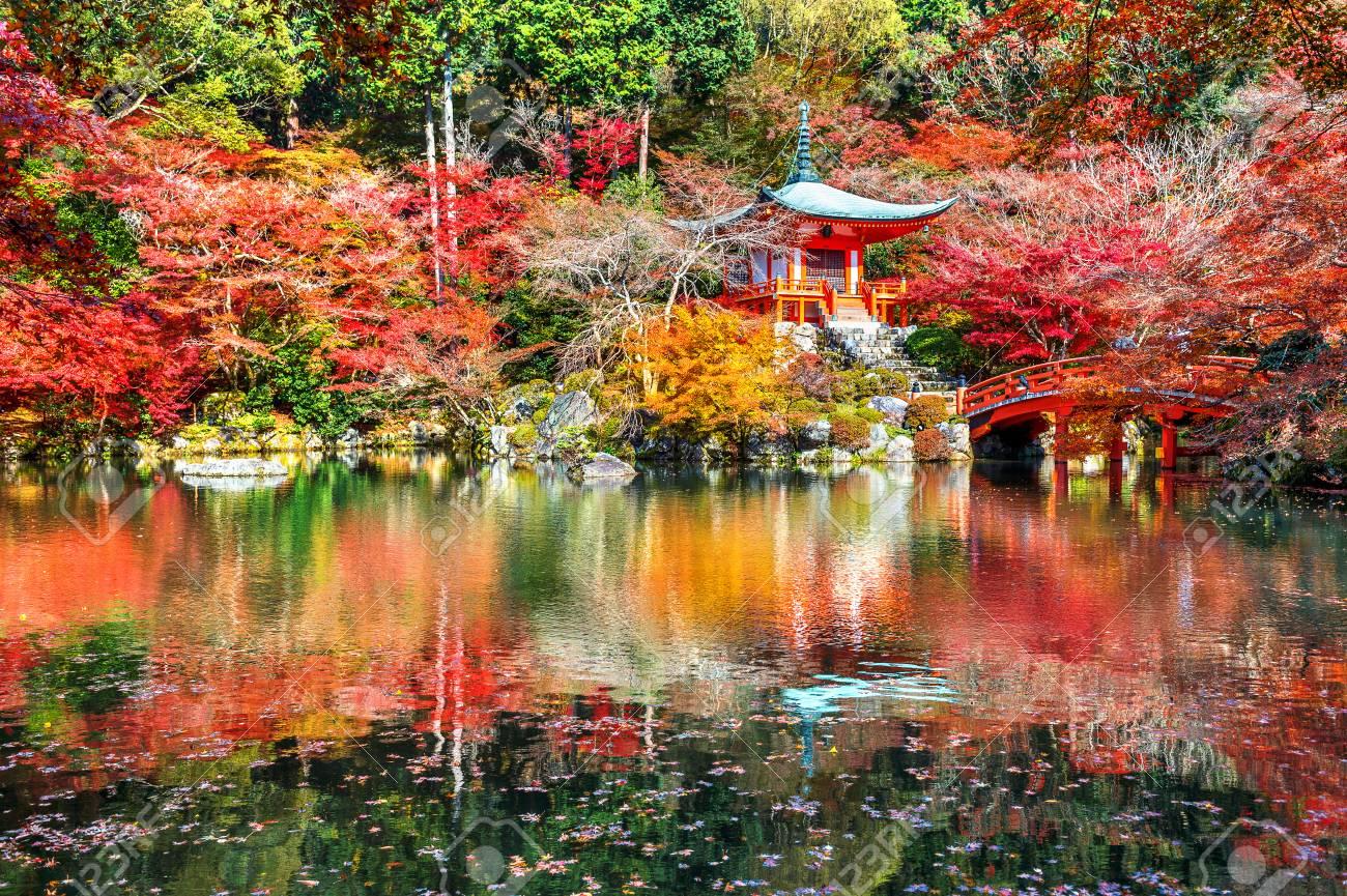 92233924-daigoji-temple-in-autumn-kyoto-japan-autumn-seasons-