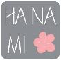 HA-NA-MI