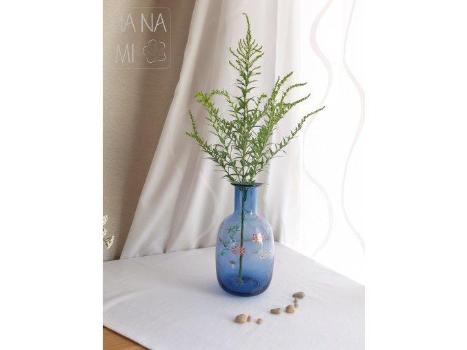 """Váza """"Lotosové jezírko"""""""