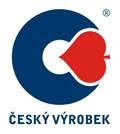 logo_čv_poz_bar_s_och_135_120