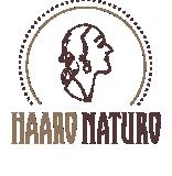 Haaro Naturo