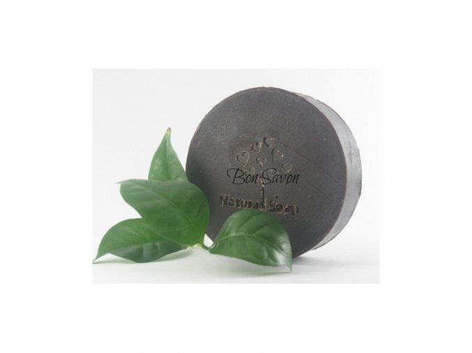 mydlovy sampon carmen bon savon