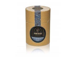 bylinný práškový šampon na lupy 150g