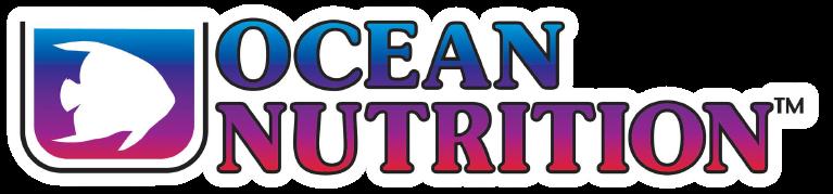 Kvalitní krmiva a artémie Ocean Nutrition