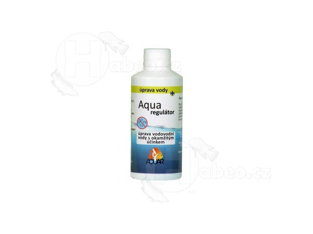 AQUA Regulátor 250ml