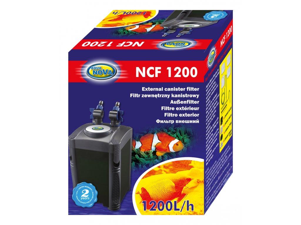 ncf 1200