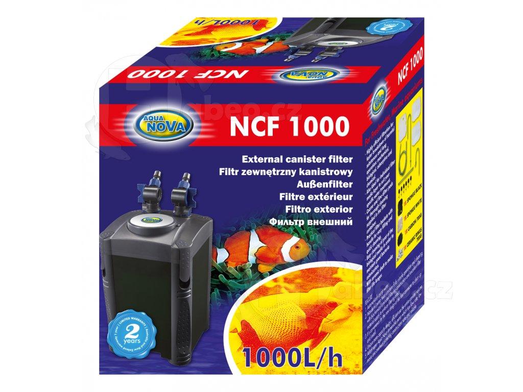 ncf 1000