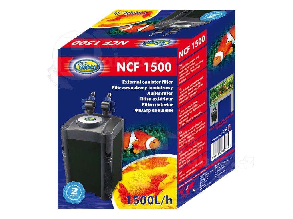 ncf 1500