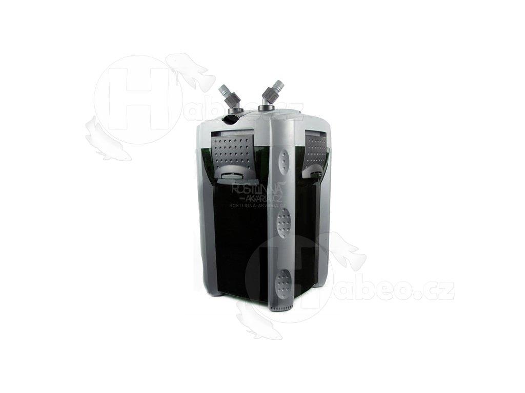 AQUA NOVA vnější filtr NCF-2000