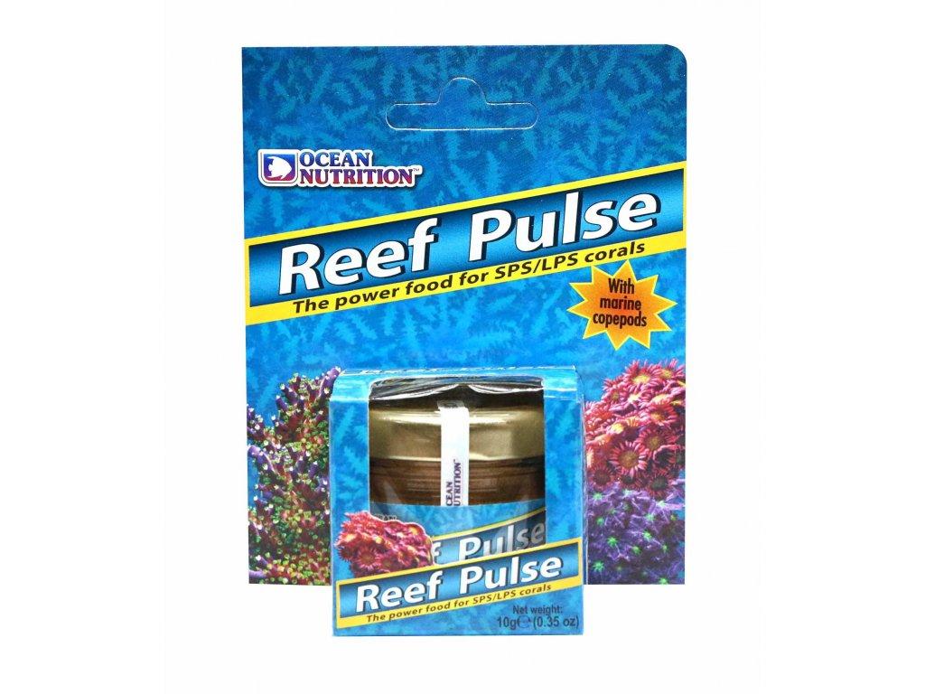 Reef Pulse 10g