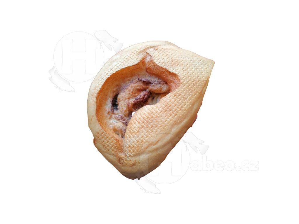 Vepřové záušky sušené 1 kg