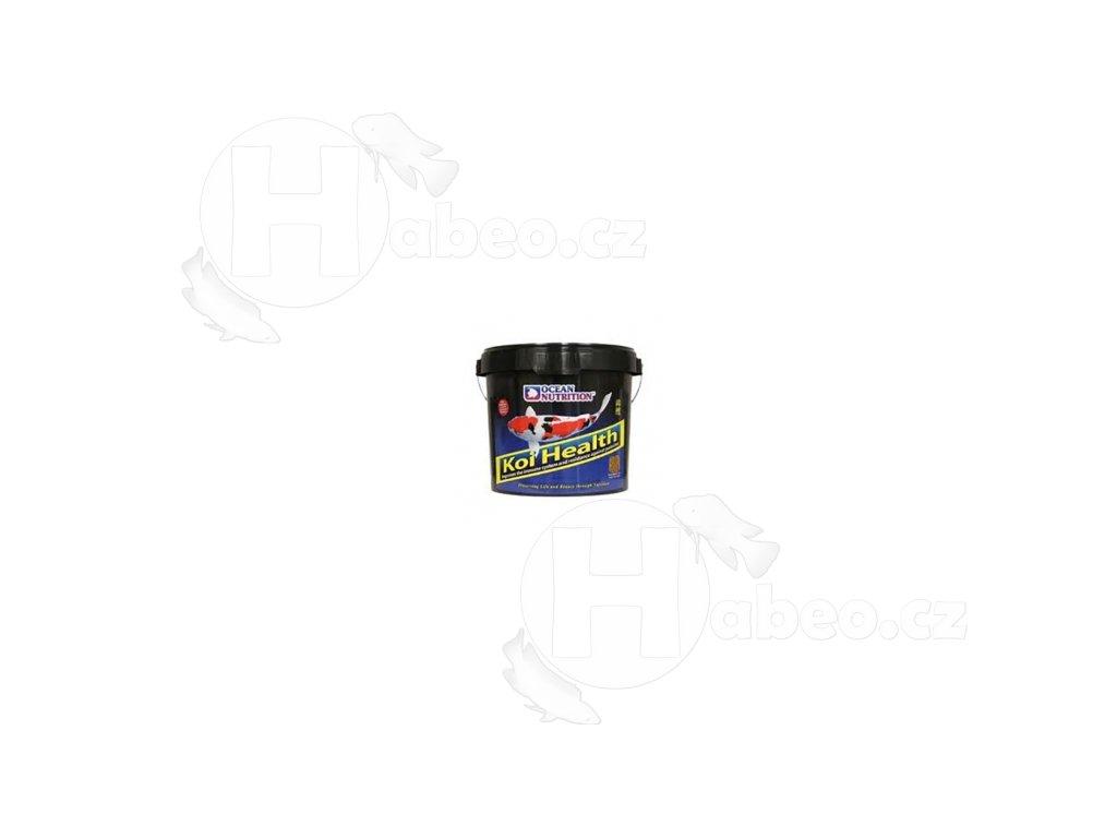 0720114342 koi health products thumb2