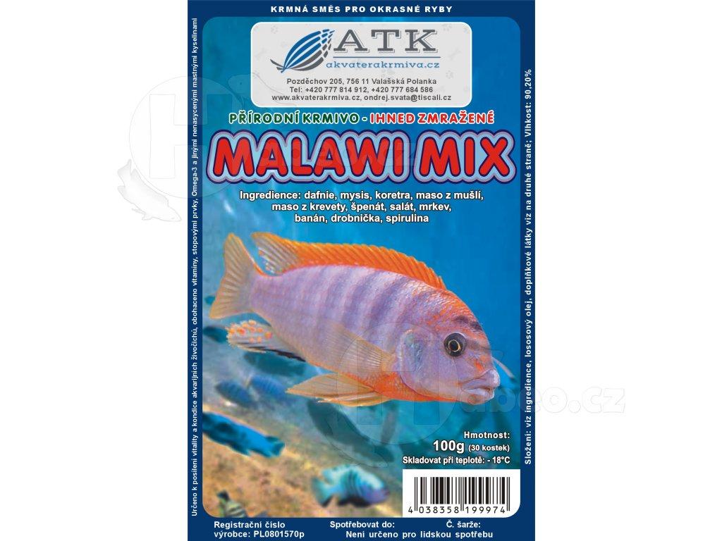 Malawimix