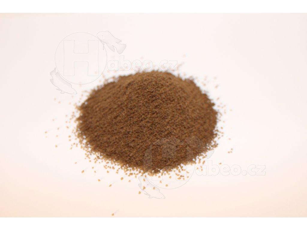 Breeder Line ECF 0,8 - 1,2 mm 1 kg