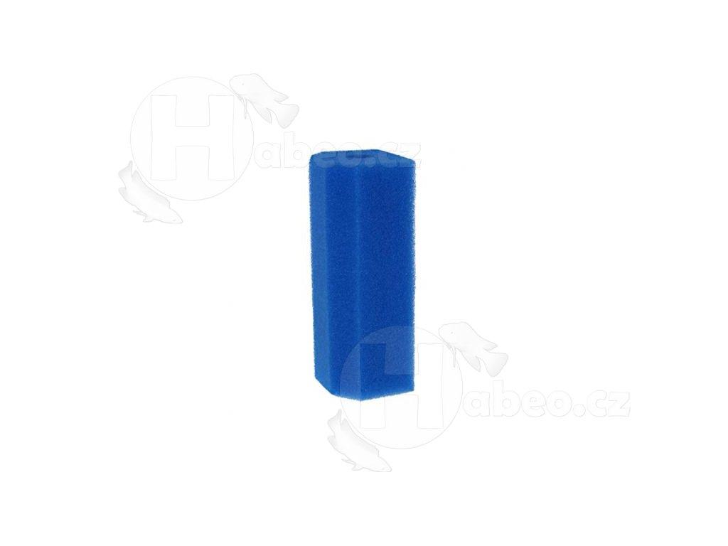 Náhradní molitan MBIO25 pro filtr fbio25