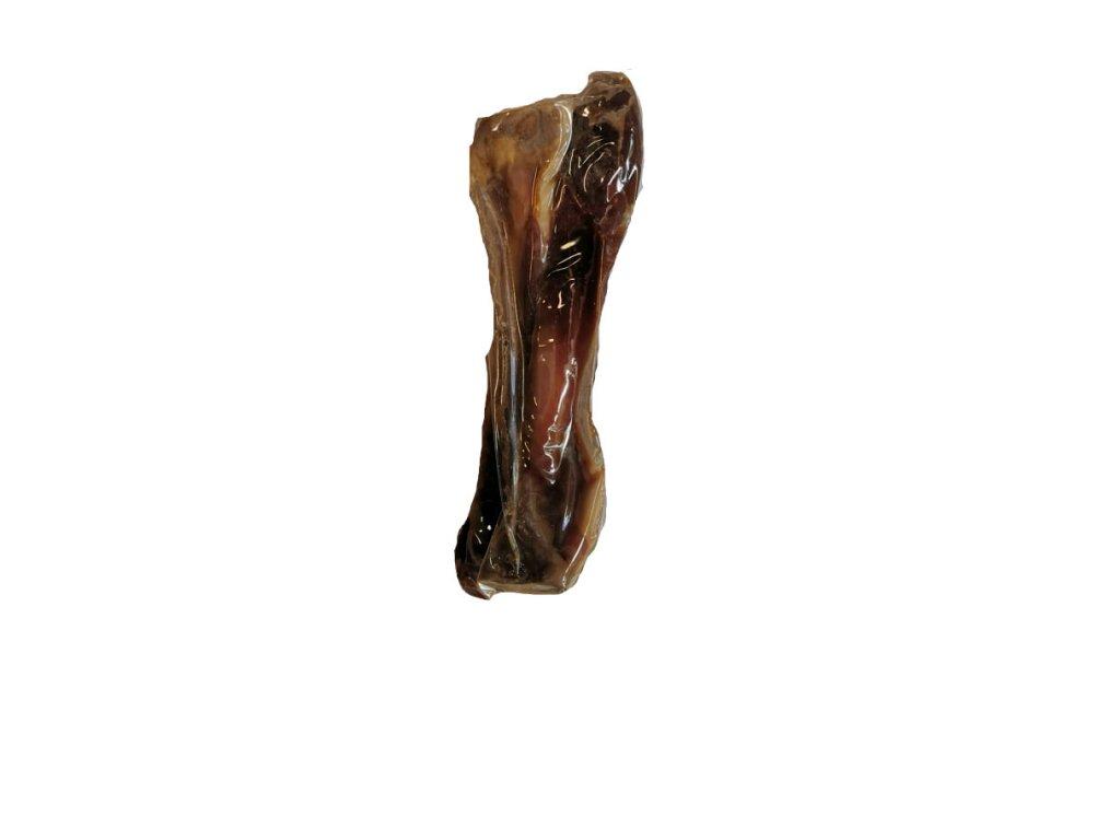 Kost od pravé parmské šunky SMALL 100 g kost pro psa 106505013 2036213309845809 8413181661427643759 n