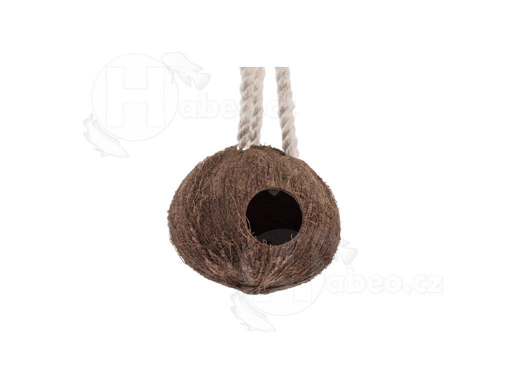 Kokosové hnízdo celé se závěsem removebg preview
