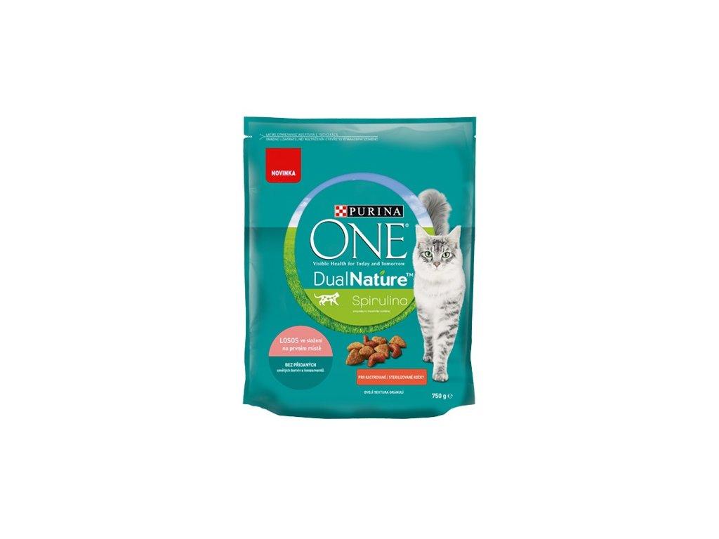 product onecat losos desktop v2