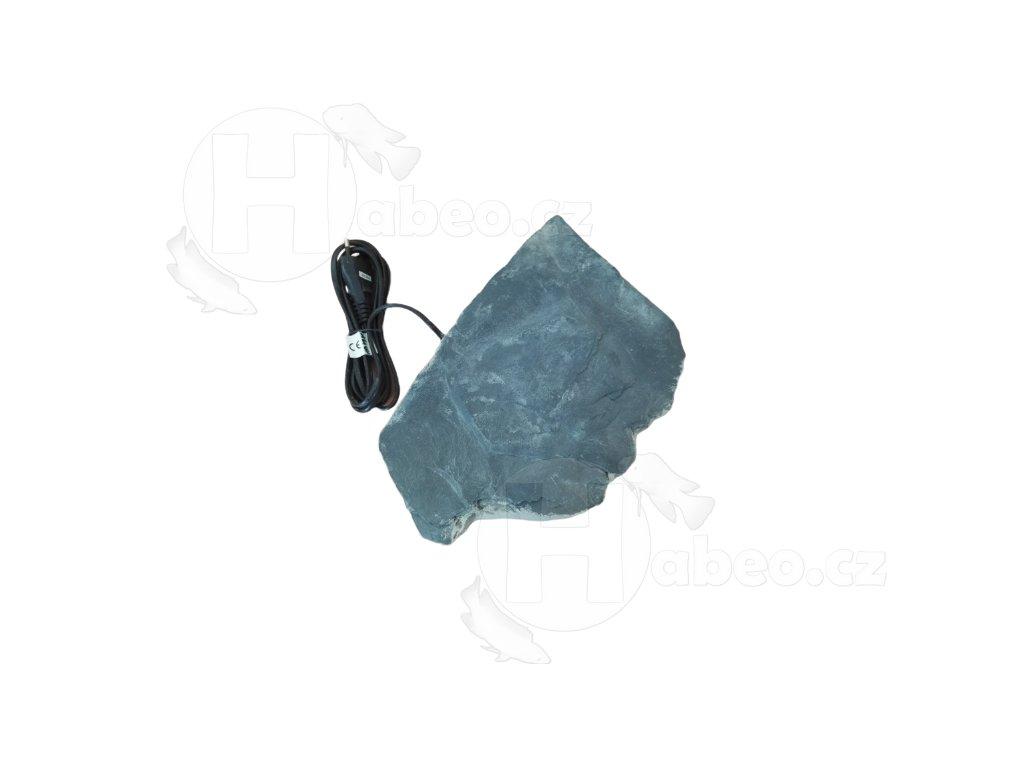 Topný kámen 14W