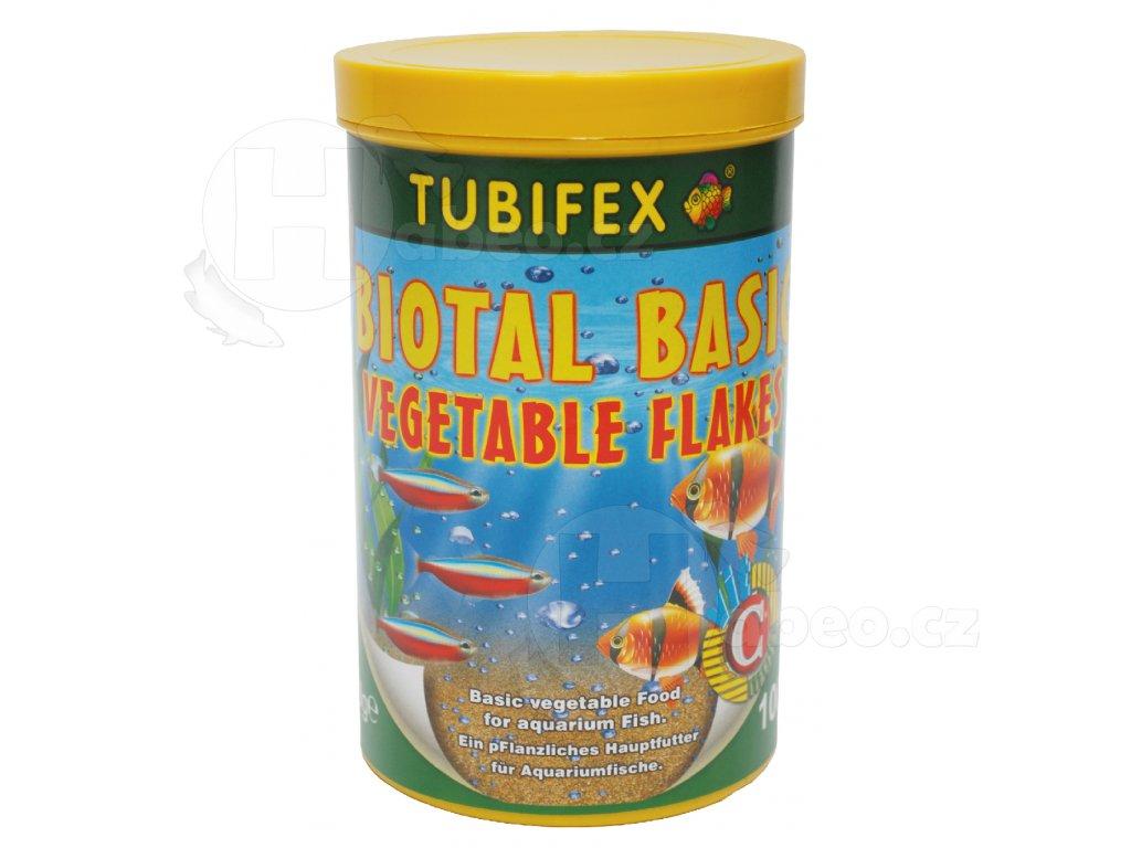 Biotal Basic1