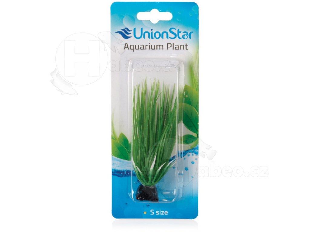Akvarijní rostlina UH016 10cm