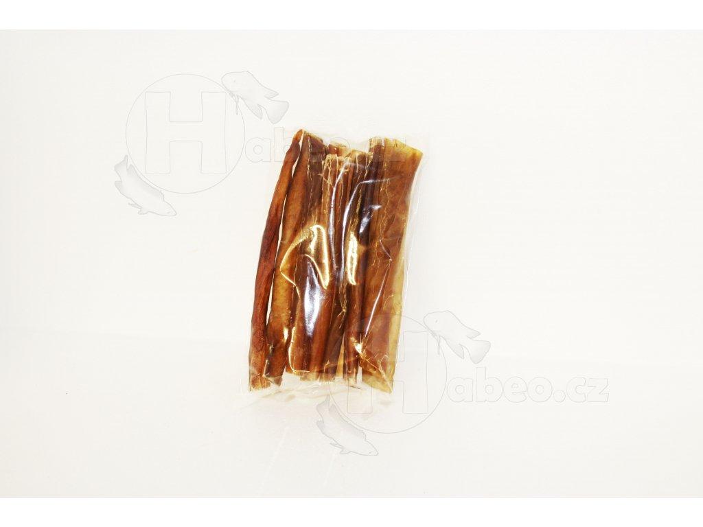 Střívka sušená foukaná 10ks