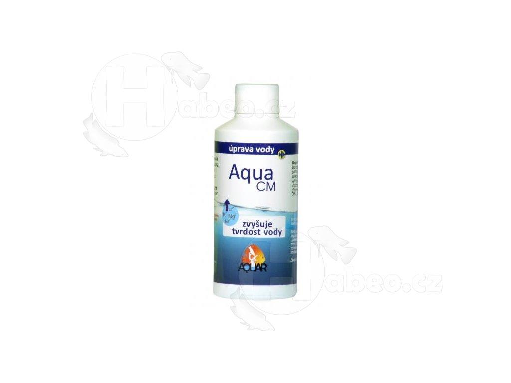AQUA CM 550ml