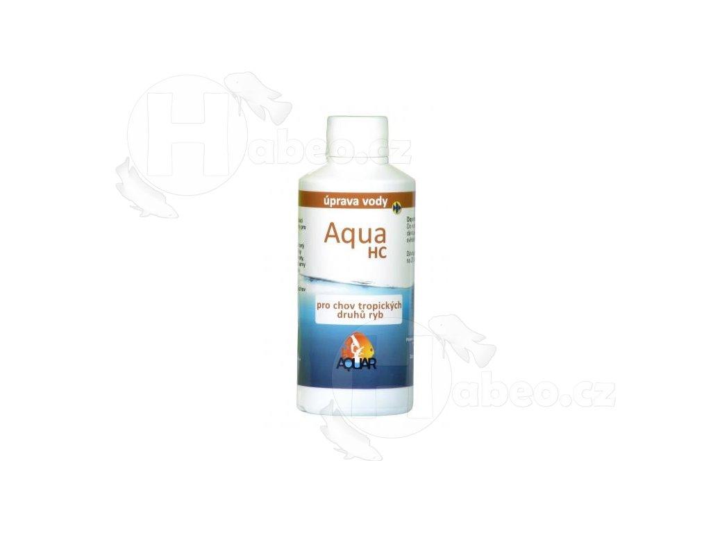 AQUA HC 250ml