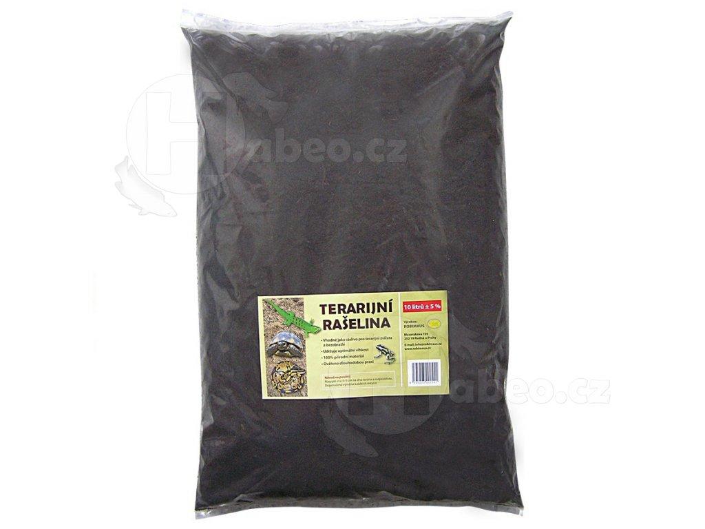 terarijni raselina 10 litry robimaus 383