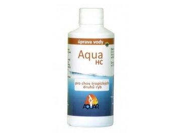 AQUA HC 100ml
