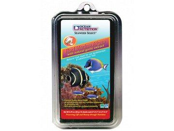 Ocean Nutrition Red Seaweed 20g