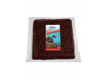 Ocean Nutrition Red Seaweed 50 plátků